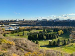 The Power of Perception: Focusing on the Best Things About Edmonton