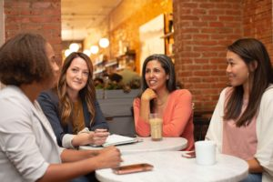 4 Tips for Bridging the Generational Gap in the Workplace