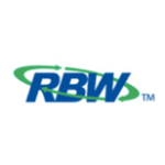 RBW Group testimonial