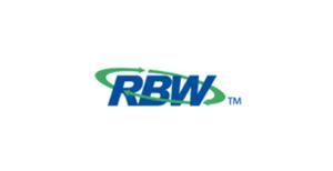 RBW Group testimonial