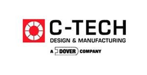 ctech testimonial