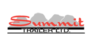summit testimonial