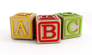 Sales success can easily be broken into ABCs