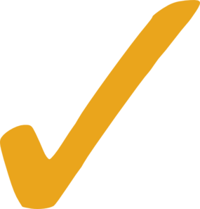 gold-check-mark-png-md