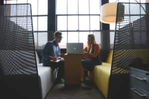 How to Identify Communication Styles in Sales and Service