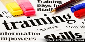 sales traing X5