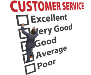 customer-service-training
