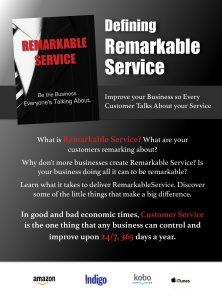 remarkable-customer-service