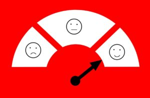 4 Ways Difficult Customers Are an Asset to Your Business