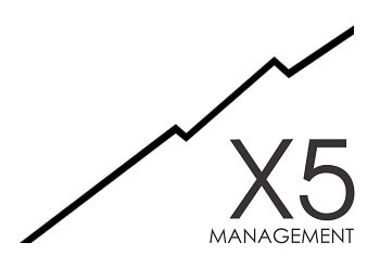 X5 Management | Sales and Customer Service Training