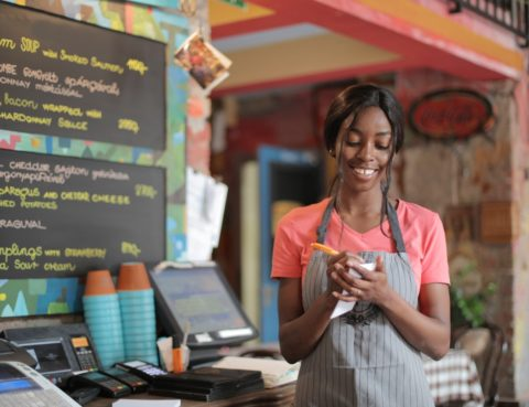 5 Customer Service Skills to Master to Stand Out From Your Competition