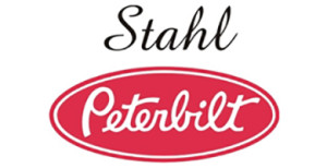 Stahl Peterbilt Testimonial