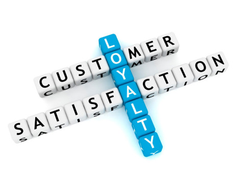 Customer-Service---Do-the-Little-Things-Really-Matter