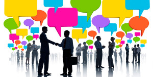 Communicating with Customers: Strategies for Internal and External Buyers