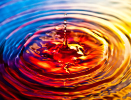 1280px-Ripple_effect_on_water