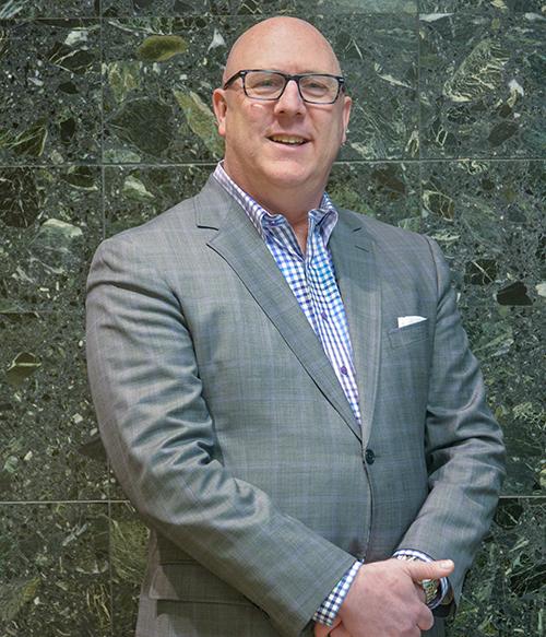 John Liston, Facilitator and Coach