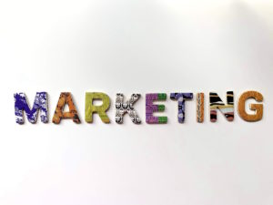 Focusing on the ABMs versus the ABCs of Sales & Why It Matters