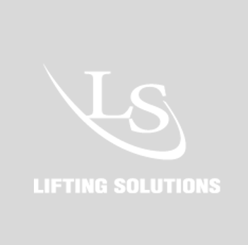 Lifting Solutions Testimonial