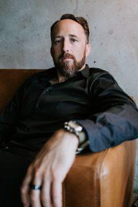 Andrew LeMoine, Strategic Partnerships