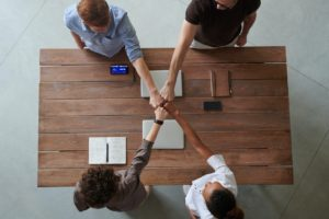 3 Important Elements of Promoting Team Alignment