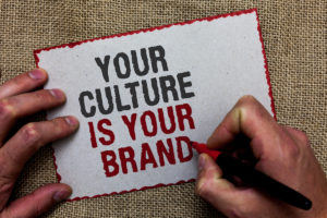 Why Company Culture Deserves a Strategy