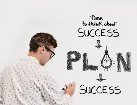 Is a Succession Planning Program Important to Retain Your Top People?