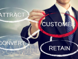 Is Customer Retention Important? Yes—Here's Why